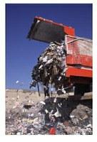 11/12/2009 - Nel 2020 energia con i rifiuti