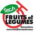 A Parma la terza edizione di Tech Fruits et Légumes, aperte le iscrizioni