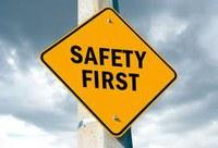 05/01/2011 - Bando INAIL: incentivi alle imprese per la realizzazione di interventi in materia di salute e sicurezza sul lavoro