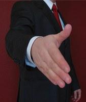 15/03/2010 - Camera di Commercio e Provincia rinnovano il fondo anti-crisi per sostenere il credito alle piccole imprese