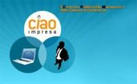 16/06/2010 - Comunicazione alle imprese: indagine telefonica CRM