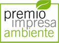 17/01/2011 - Premio Impresa Ambiente: aperte le iscrizioni per l'edizione 2011