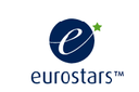 05/01/2011 - Programma europeo Eurostars, a supporto delle PMI innovative
