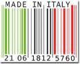 "Seminario sul ""made in"": on line tutta la documentazione"