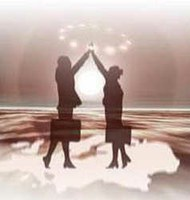 01/04/2010 - Si rinnova il Comitato per l'imprenditorialità femminile