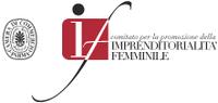 28/04/2010 - Comitato Imprenditorialità Femminile: Simona Minari rieletta Presidente