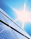10/12/2009 - Software per l'analisi di impianti fotovoltaici