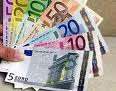 21/05/2010 - Nuovi contributi della Camera per neoimprenditori