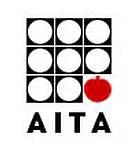 Valutazione sensoriale e ricerca sul consumatore: a ottobre due corsi integrati organizzati da AITA