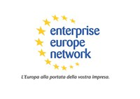 09/04/2010 - VII Programma Quadro di RST: un'opportunità per le imprese