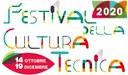 """""""Festival della cultura tecnica"""", è partita la nuova edizione per promuovere la scelta delle scuole ad indirizzo tecnico e professionale. Online tutte le iniziative di Parma"""