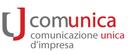 """Aggiornata la sezione del sito """"Registro Imprese"""" dedicata alla Comunicazione Unica"""