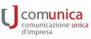 Comunicazione Unica: chiarimenti dall'INAIL