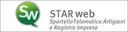 STARWeb: continua l'aggiornamento