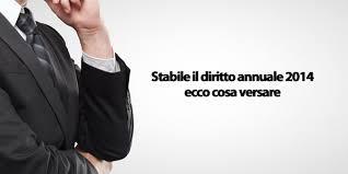 diritto 2014.jpg