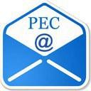 Comunicazione indirizzo PEC: obbligo di regolarizzazione entro il 1° ottobre 2020
