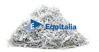 Rottamazione cartelle Equitalia: l'adesione scade il 31 marzo