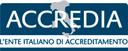 Certificazioni ACCREDIA