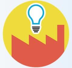 logo pmi inn