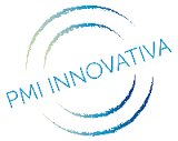 pmi innovativa