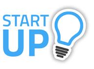 Start up 1