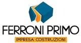 impresa ferroni