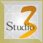 studio 3 sas