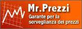 800 – 955959 Numero Verde Garante per la sorveglianza dei Prezzi
