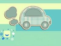 On-line la GUIDA 2015 sul risparmio di carburante e sulle emissioni di CO2 delle autovetture