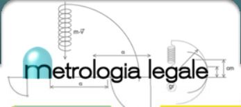 Il 20 maggio la Giornata mondiale della Metrologia