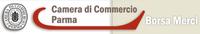 Venerdì 9 ottobre la Borsa Merci di Parma sarà regolarmente aperta