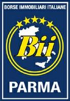 La Borsa immobiliare di Parma e provincia