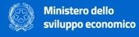 Marchi: aperto il secondo bando Euipo a favore delle PMI