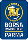 Pubblicato il Listino Borsa Immobiliare di Parma n.1/2016