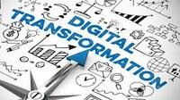 Bando innovazione digitale 2020: Bando chiuso per esaurimento delle risorse disponibili