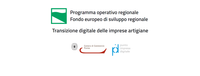 Bando Transizione Digitale per Imprese Artigiane: prorogato il termine