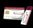 Dal 29 settembre nuovo servizio di certificazione digitale