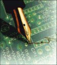 Firma digitale: disposizioni in merito alle condizioni e alle modalità di rilascio in vista della riorganizzazione del servizio