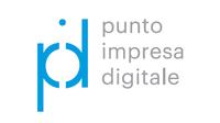 E' online la nuova pagina PID della Camera di commercio di Parma