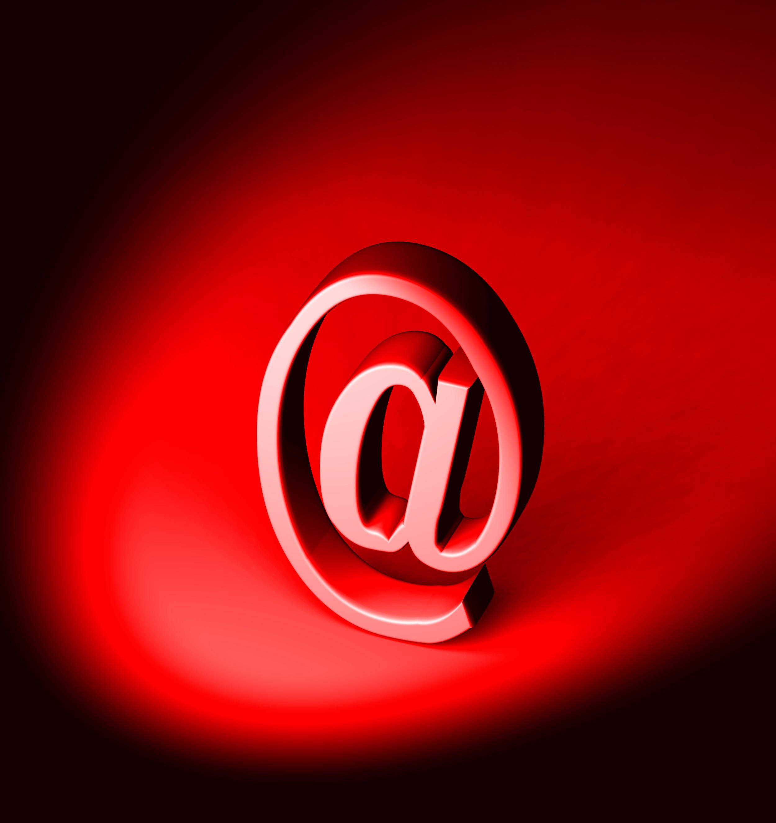 Firma digitale: dal 30 ottobre richiesto un nuovo formato