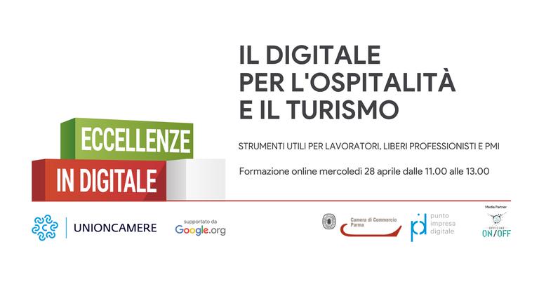 Ildigitaleperospitaliteturismo.png