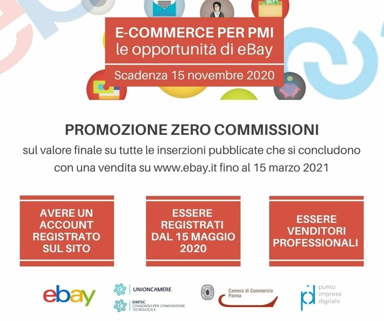 PostFB_eBay_promozioneentroil15.11.jpg