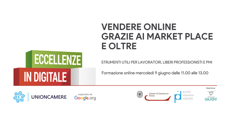 Vendereonlinegrazieaimarketplace.png