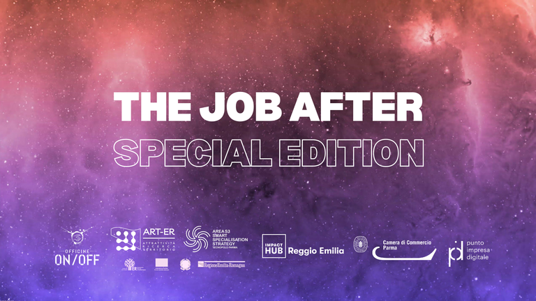thejobafterspecialedition_banner.png