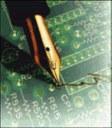 Scadenza tessere di firma digitale con numero di serie 1202 e tessere CNS con numero di serie 74200