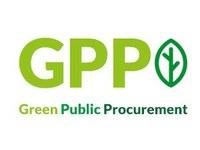 """""""Politiche ambientali,  GPP Green Public Procurement - i criteri ambientali minimi"""". Webinar gratuito della Camera di commercio il 25 giugno, ore 9-13, Programma e iscrizioni online"""
