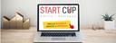 StartCup 2021: venerdì 23 aprile i colloqui individuali tra aspiranti startupper e organizzatori