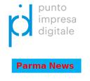 """Webinar gratuito """"Stampa 3D e finanziamenti"""", venerdì 5 giugno, ore 10-11"""