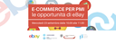 eBay e la Camera di commercio di Parma per le PMI: webinar gratuito il 23 settembre