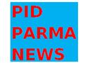 PID PR NEWS